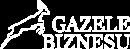 Gazele roku logo