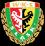 WKS Śląsk Wrocław logo