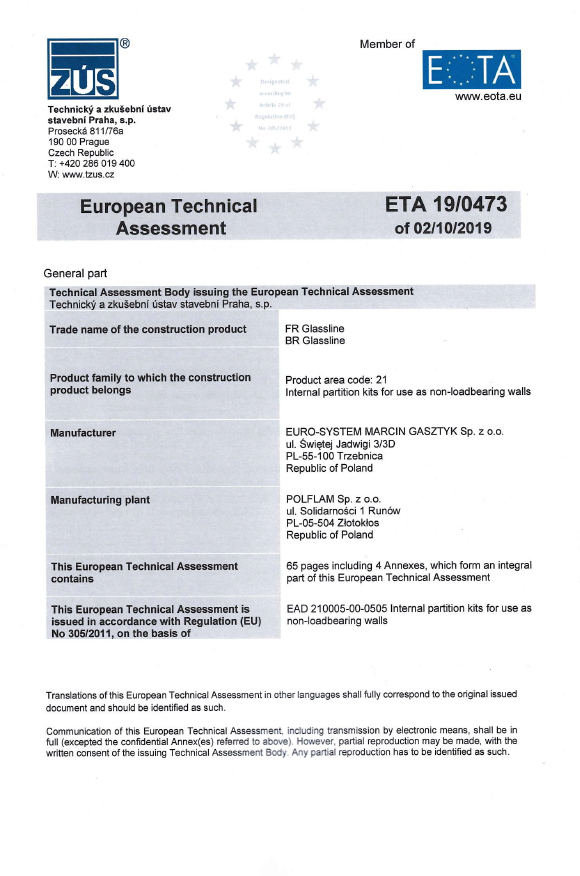 Certyfikat-Euro-System (1)