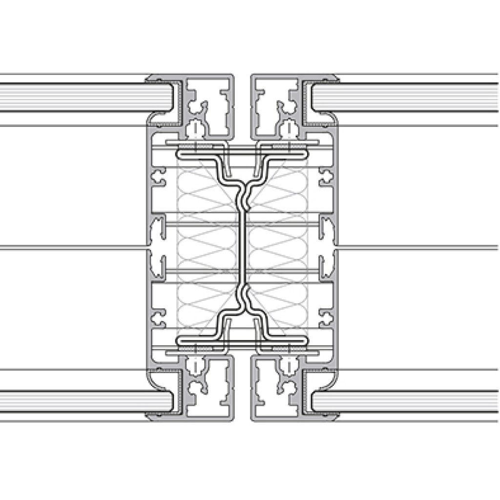 srs2000_glaswand_achsrasterfuge-1024x1024
