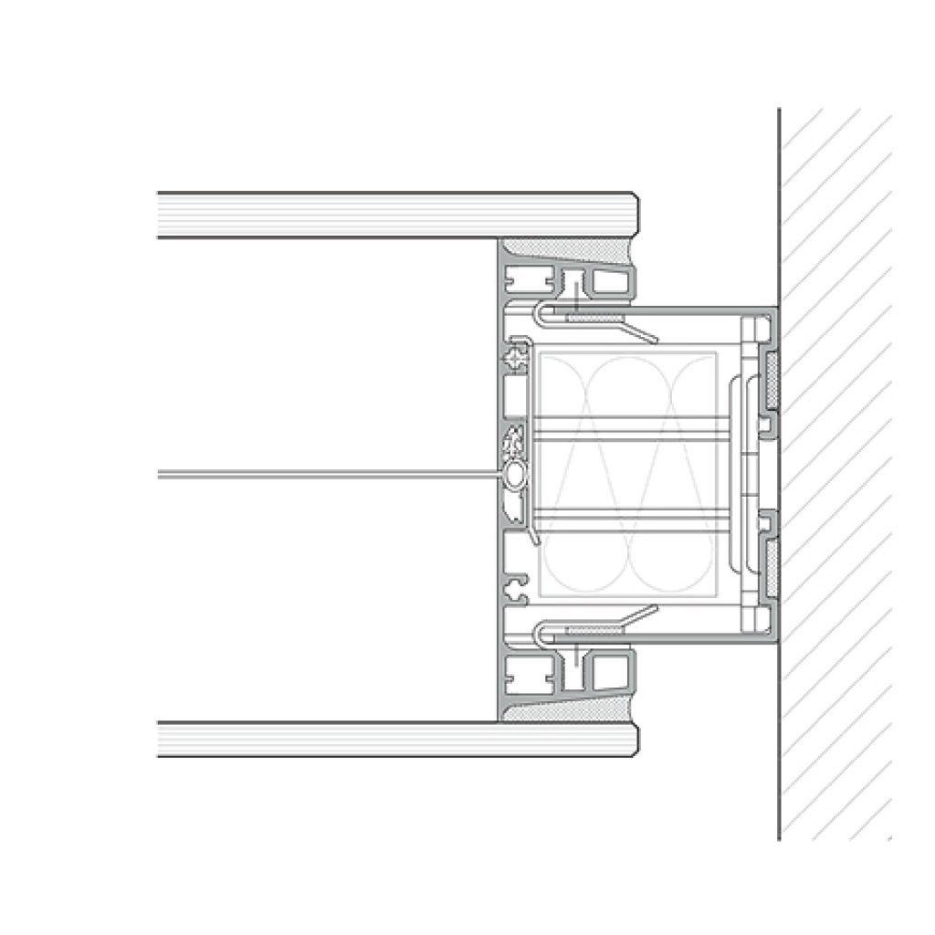 system-2300_wandanschluss_straehle002-1024x1024