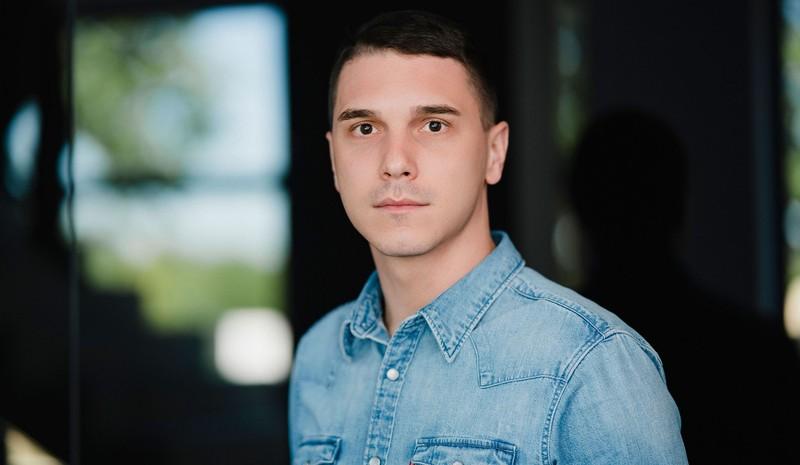 Maciej-Kobiolka-1-Euro-System
